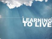 9 bài học vô giá xuất phát từ cuộc sống của bạn