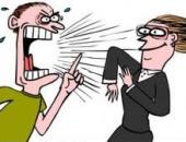 Muốn tránh khẩu ngiệp thì đừng nên nói ra 9 điều này