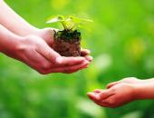Làm gì để tăng phước đức