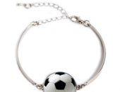 Đá phong thuỷ cho cầu thủ bóng đá