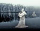 Điềm báo mơ thấy ma quỷ trong tháng cô hồn và cách phòng tránh