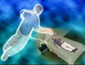 Giải mã giấc mơ thấy người chết sống lại