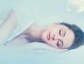 Những giấc mơ báo hiệu có tin vui về con cái