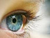 Nháy mắt trái - Giật mắt trái là hên hay xui