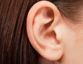 Xem tướng tổng hợp qua đôi tai